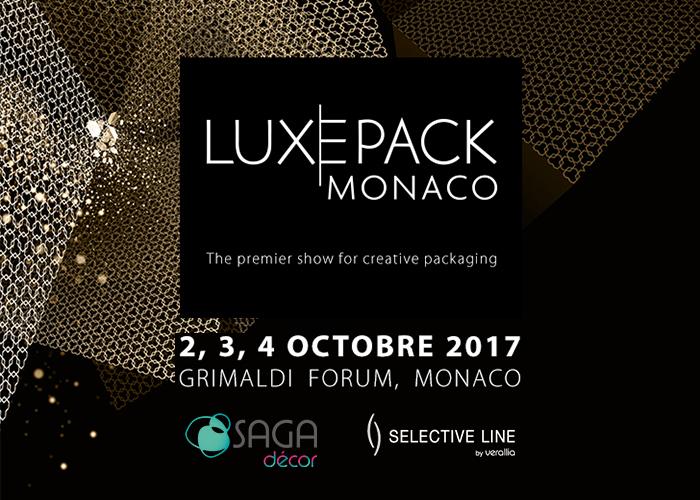 Luxe-pack-monaco-2017- jet-encsaga decor selective line verallia