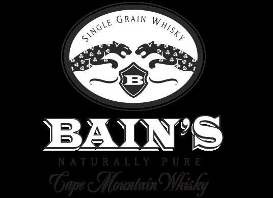 Bains Whisky Saga Décor Logo sérigraphie