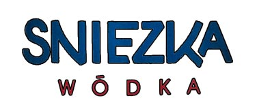 Sniezka saga decor logo