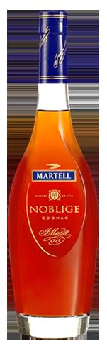 Sérigraphie Martell Noblige SAGA Décor bouteille verre decoration