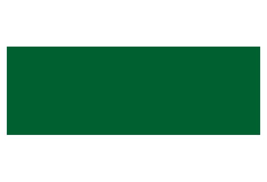 Huile Emile Noel sérigraphie bouteille verre SAGA Décor laquage