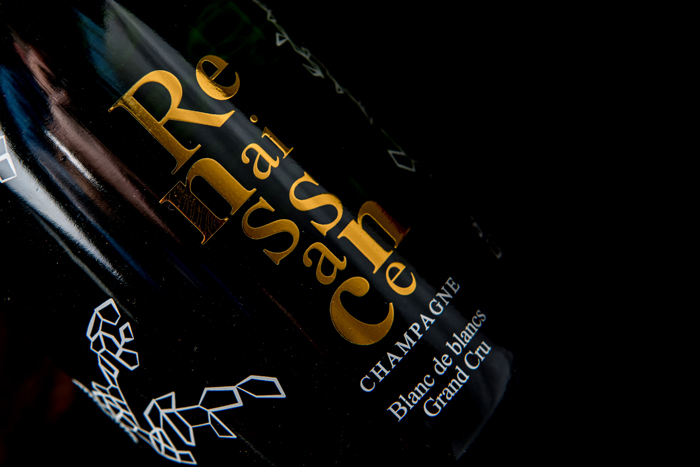 marquage a chaud saga decor bouteille pleine artefakt renaissance