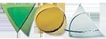 VOA SAGA Décor logo