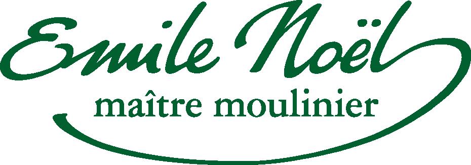 Emile-Noel-Saga-decor-logo