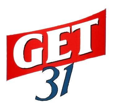Get31 Saga Décor logo