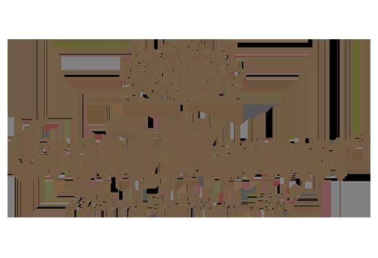 Grand Marnier Titanium SAGA Décor logo