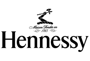 logo-hennessy.png